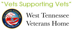 Vets Supporting Vets at Eastgate Animal Clinic!