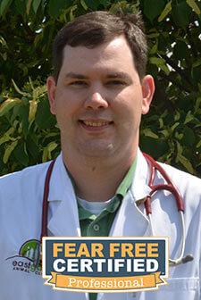 Dr. Crider
